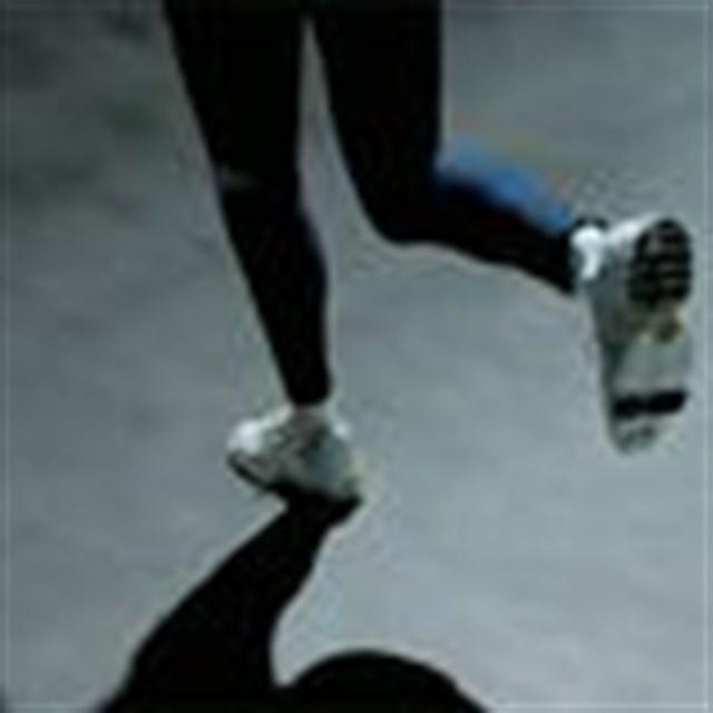 Spor ayakkabısının albenisine aldanmayın